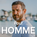 Cadeaux Made in France pour Homme